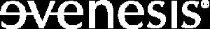 Event-Management-System-Evenesis-white-logo