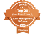 best-event-management-system (1) (1) (1)