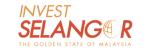 invest-selangor-logo-event
