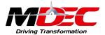 mdec-logo-event