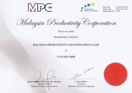 MPIC Oct 2019