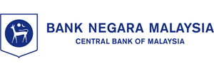 event-management-system-bank-negara-evenesis