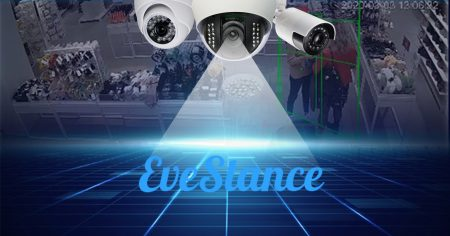 Evenesis introduces a solution to monitor Social Distancing and Mass Gathering Detection