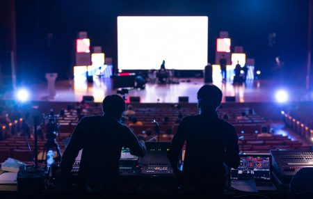 5 Creative Corporate Event Ideas That Really Work in 2020