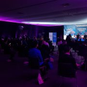 TNB First Hybrid Event Experience with Evenesis