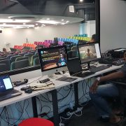 Pivoting To Virtual Event: NAMLIFA National AKARD Summit 2020