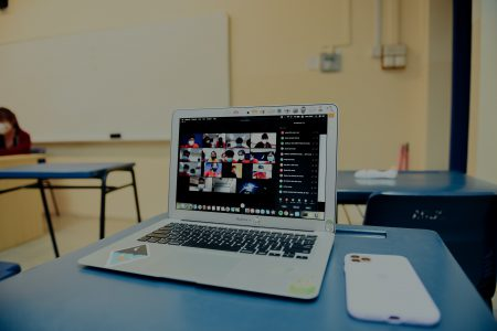 Online Conference Is Now The Trend | Conference Management 101