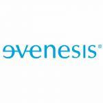Evenesis