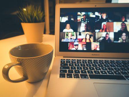 What should best virtual event platforms entail?